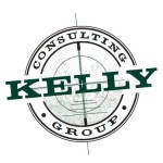 Kelly Consulting Group (KCG)