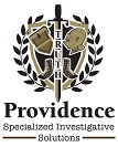 Providence – Specialized Investigative Solutions