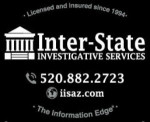 Inter-State Investigative Services