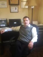 Richard Brooks Investigations, LLC