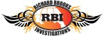Richard Brooks Investigations, LLC