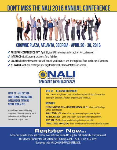 NALI-AD-Conference2016