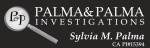 Palma & Palma Investigations