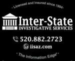Inter-State Investigative Services