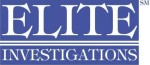 Elite Investigations, Inc