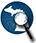 Open Source Intelligence Michigan