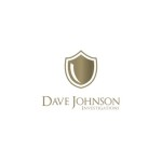 Dave Johnson investgations LLC