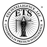 ETS Intelligence, LLC