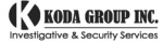 Koda Group Inc