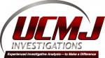 UCMJ Investigations.com