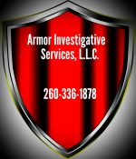 Armor Investigative Services, LLC