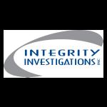Integrity Investigations, Inc.