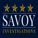 Savoy Investigations