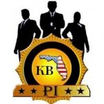 KB Private Invesitgations, LLC