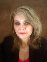 Suzan Doer, Servitas Investigations Kentucky & Tennessee